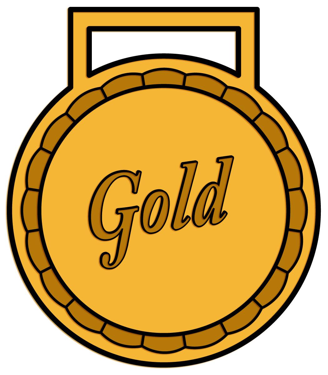 1050x1200 Gold Star Clipart Clipart Panda