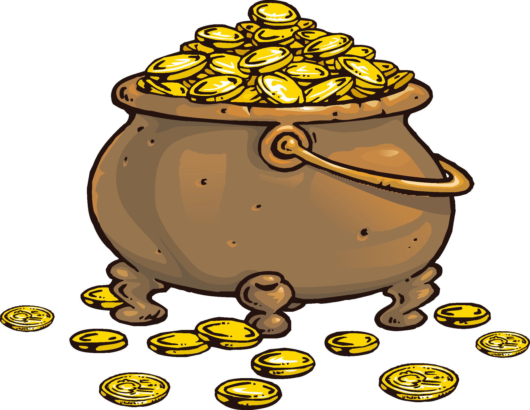 gold coins clipart at getdrawings com free for personal use gold rh getdrawings com clipart construction clipart construccion