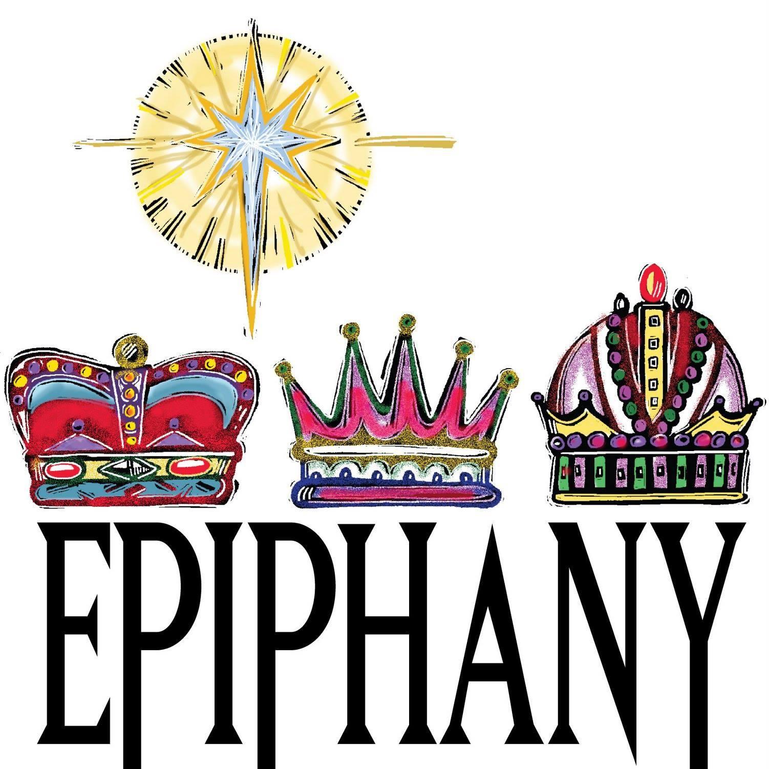 1502x1502 Holy Family Duxbury Epiphany