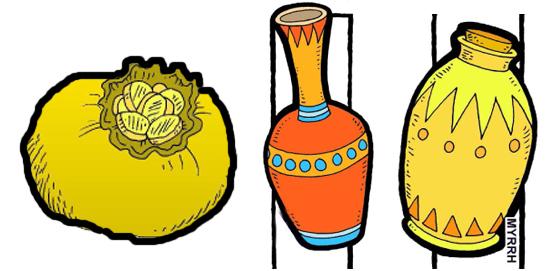 556x271 Gold Frankincense And Myrrh Clipart 8 Clipart Station