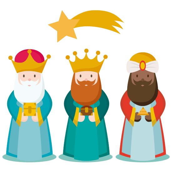 550x550 364 Best Three Kings Images On Three Wise Men, Births