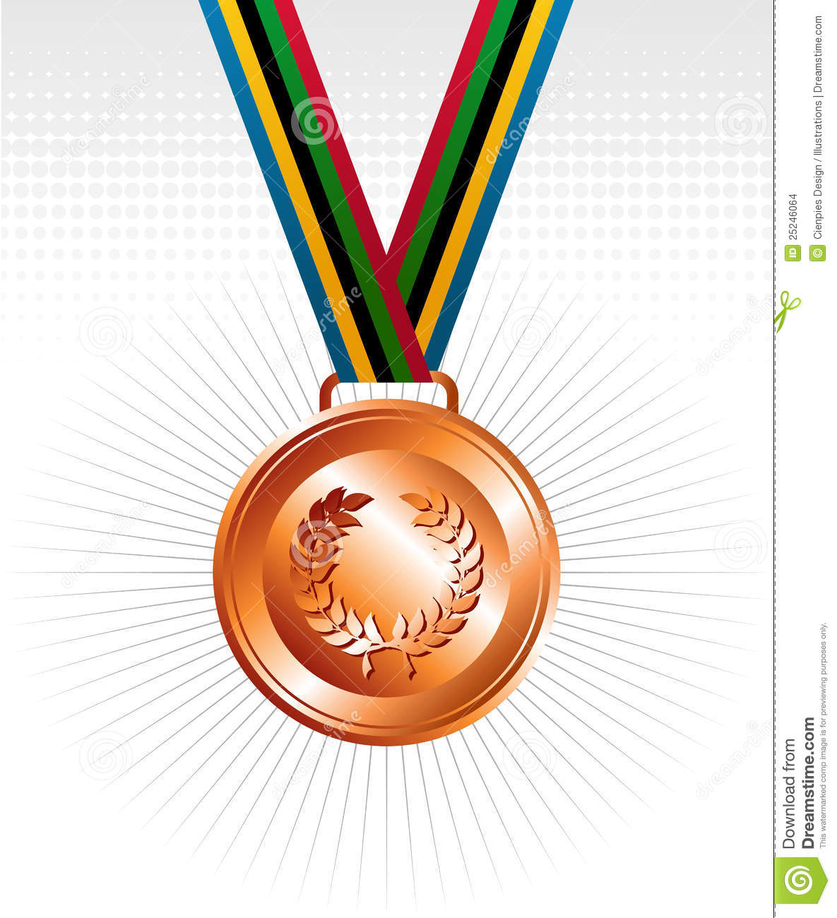 1185x1300 Medal Clipart Olympic Athlete
