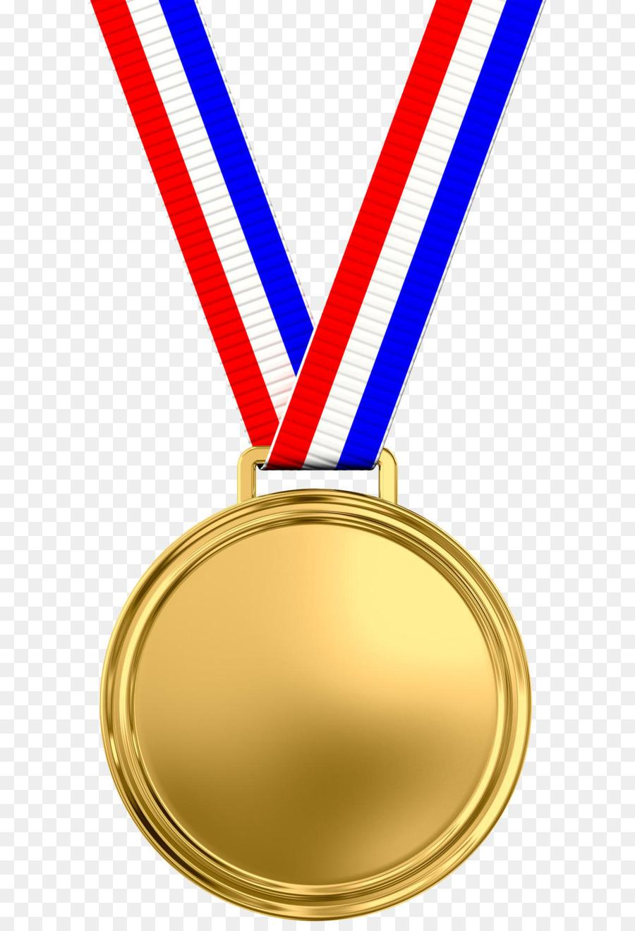 900x1320 Superb Medal Clip Art Image Vector Graphic, Image And Icons