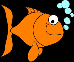 298x249 Gold Fish Clip Art Amp Look At Gold Fish Clip Art Clip Art Images