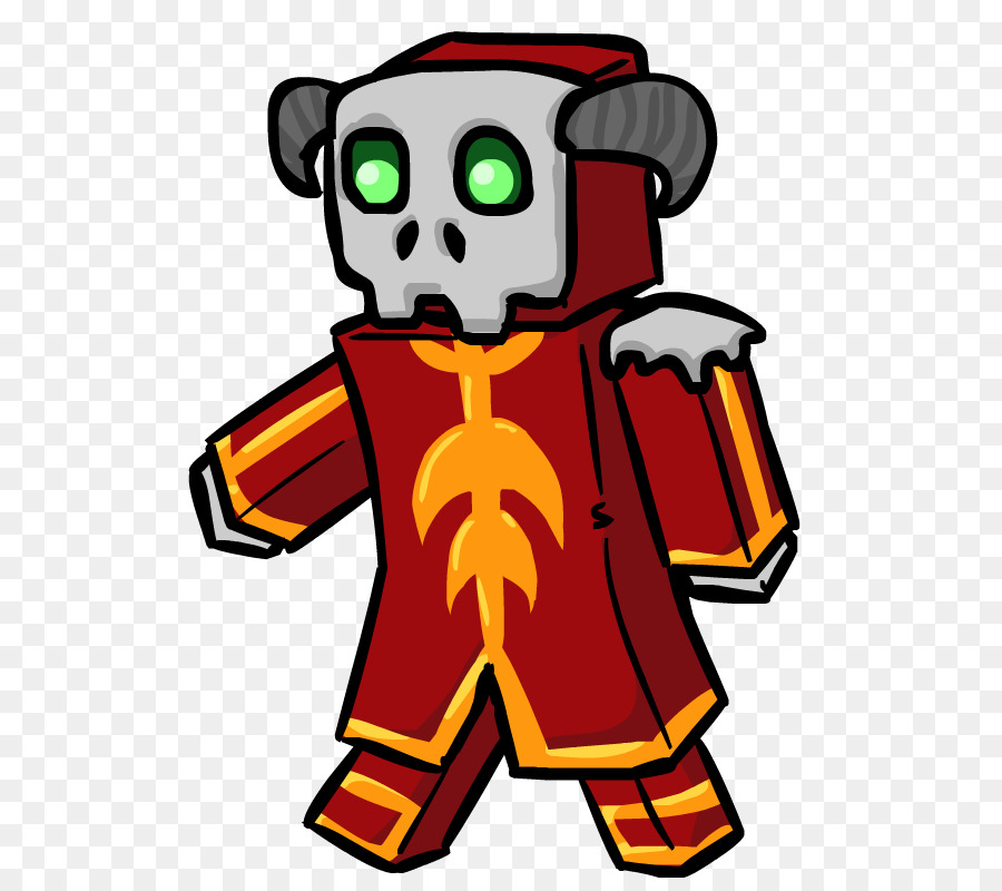 900x800 Minecraft Cartoon Character Clip Art