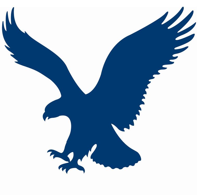 768x749 Golden Eagle Clipart Army Eagle