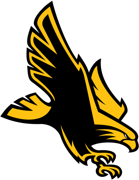 484x626 Golden Eagle Clipart Usm