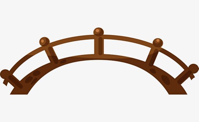 650x400 Sumptuous Design Inspiration Bridge Clipart Coffee Cartoon Wood