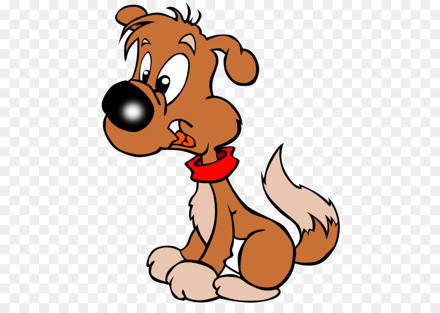 900x640 Labrador Retriever Golden Retriever Puppy Clip Art