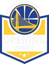 197x256 Image Result For Golden State Warriors Steph Curry Jersy Clipart