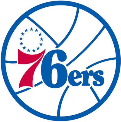400x401 In The Scope Golden State Warriors X Philadelphia 76ers Preview