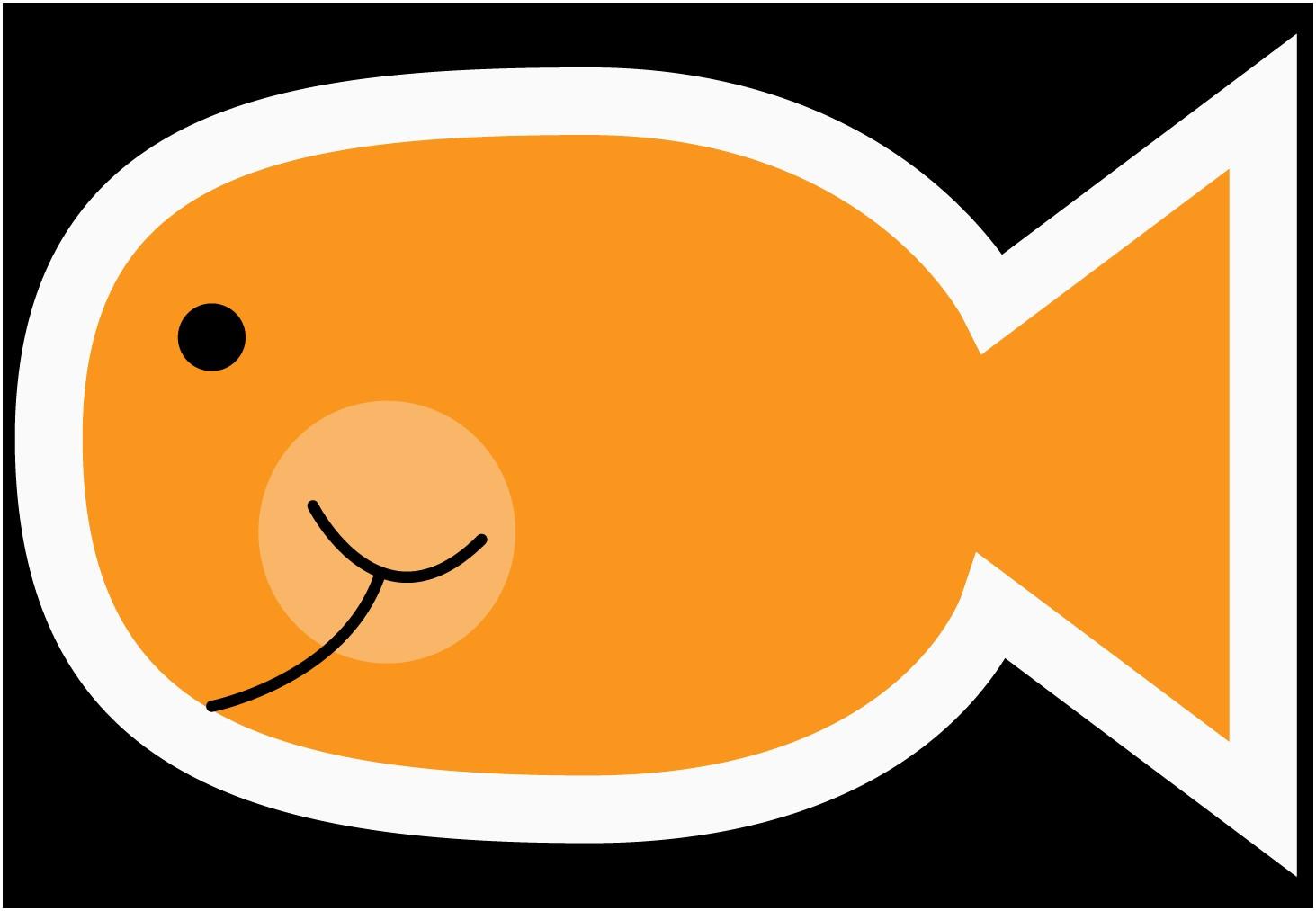 1463x1013 Fish Clipart Luxury Jelly Fish Clip Art Clipart Best