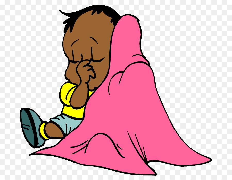 900x700 Goldilocks And The Three Bears Blanket Comfort Object Infant Clip