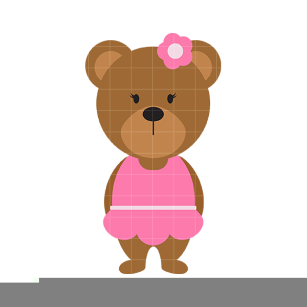 600x600 Clipart And Goldilocks And The Three Bears Free Images