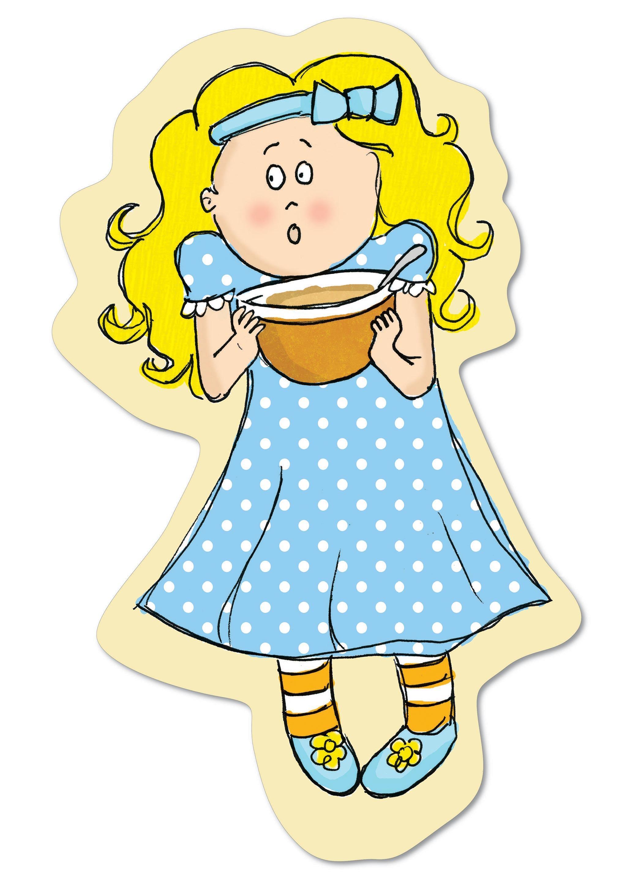 goldilocks clipart at getdrawings com free for personal use rh getdrawings com goldilocks house clipart goldilocks cute clipart