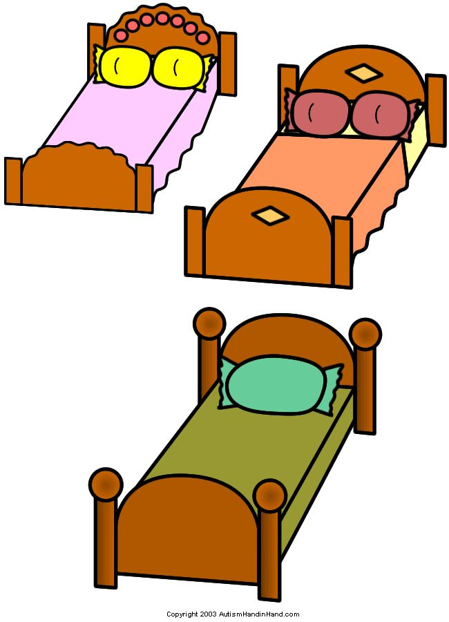 goldilocks clipart at getdrawings com free for personal use rh getdrawings com goldilocks clipart free goldilocks clipart