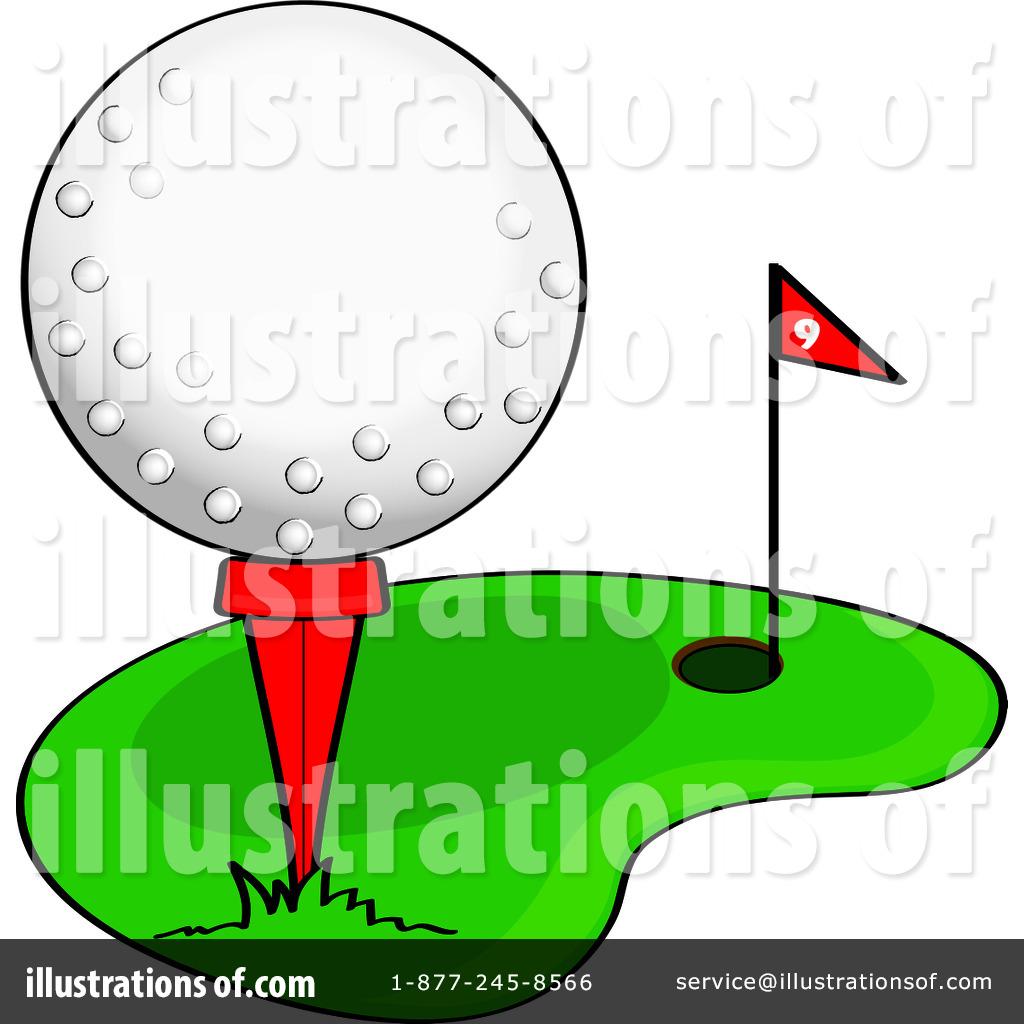 1024x1024 Clip Art Golf Clip Art Images