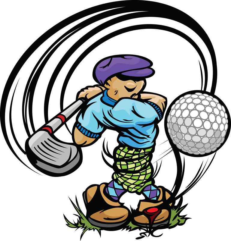 769x800 Golf Ball Cartoon Free Download Clip Art Free Clip Art