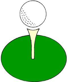 235x285 Golf Flag Clip Art Pottery Clip Art