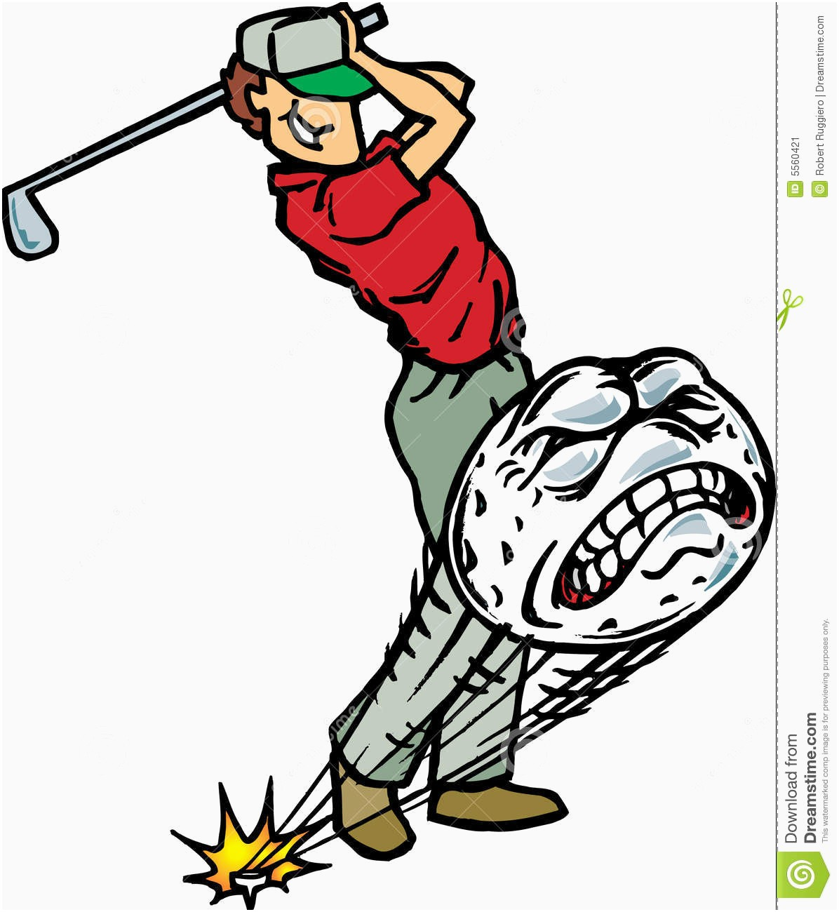 1196x1300 50 Awesome Golf Clipart Clipart Ideas