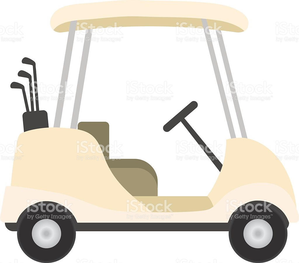 golf cart clipart at getdrawings com free for personal use golf rh getdrawings com golf cart clip art black and white golf cart pictures clip art