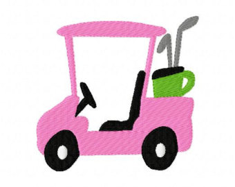 golf cart clipart at getdrawings com free for personal use golf