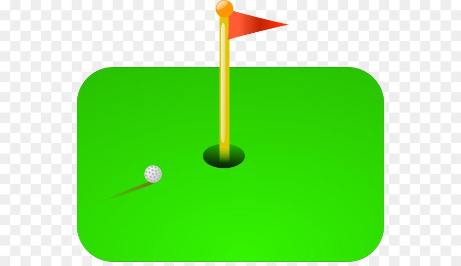 900x520 Miniature Golf Golf Course Clip Art