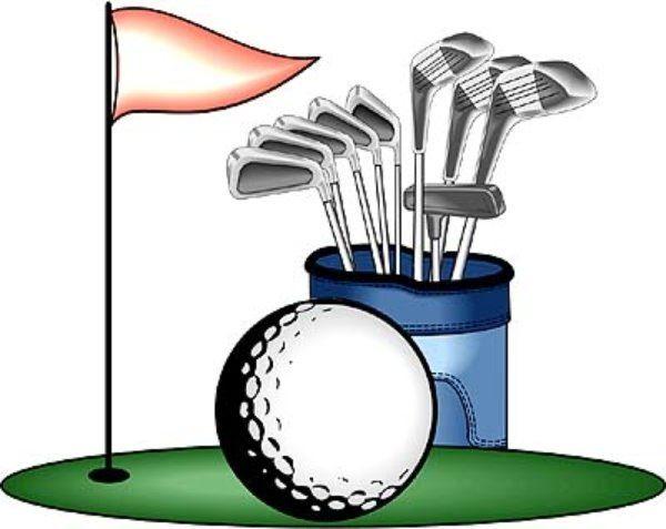 600x477 25 Best St. Agnes Golf Open Images On Golf, Clip Art
