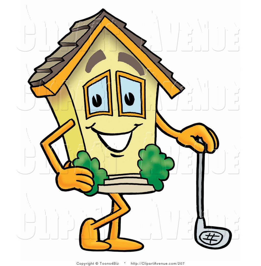 1024x1044 Clip Art Golf Cartoon Clip Art