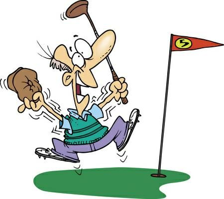 450x400 Golf Clipart Free Various Clip Art Pictures Places To Visit