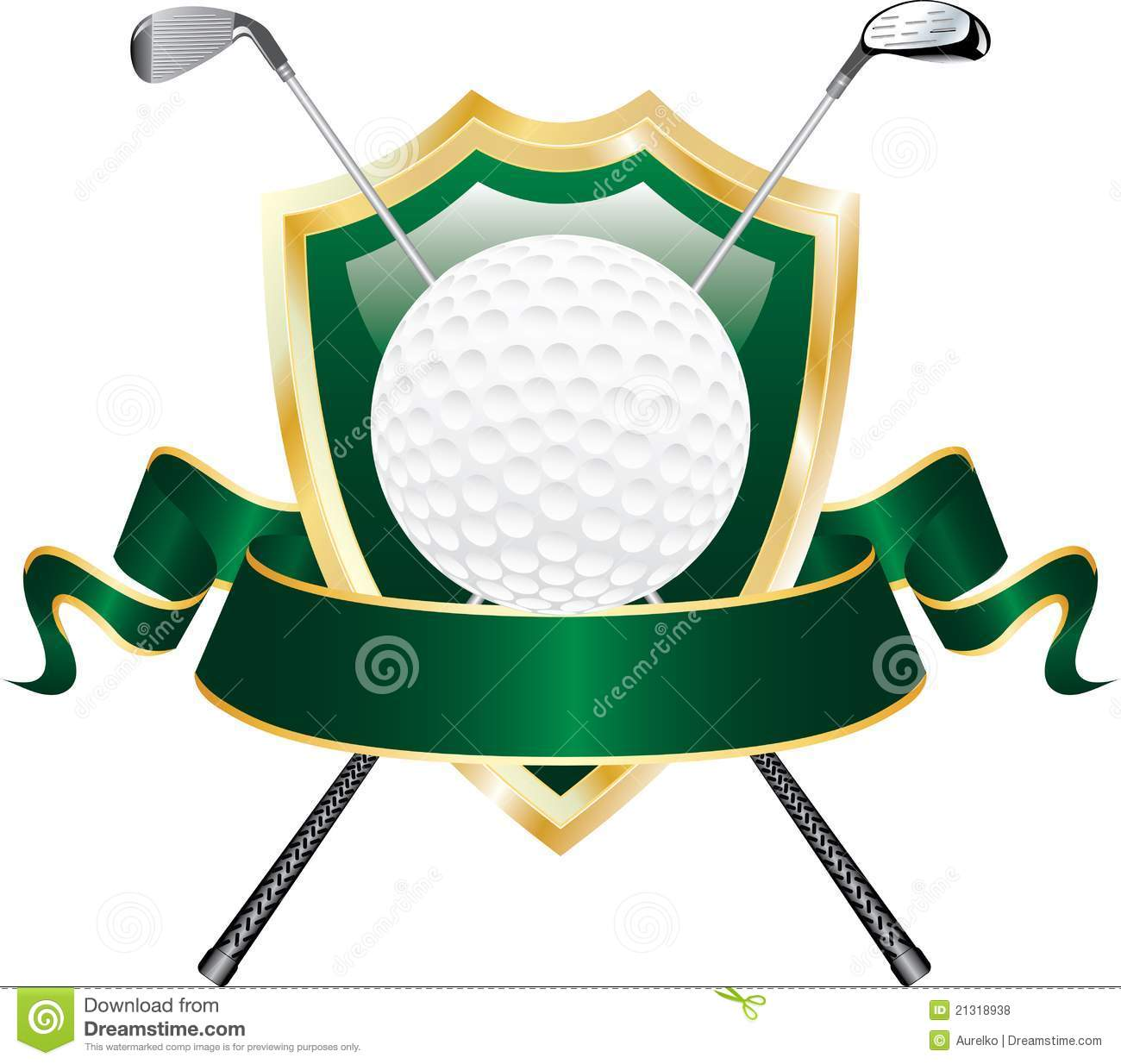 golf clipart at getdrawings com free for personal use golf clipart