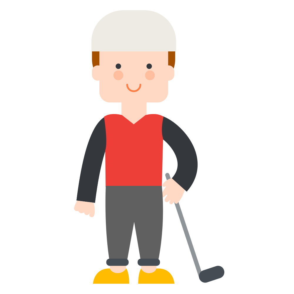 Golf Clipart at GetDrawings.com | Free for personal use Golf ... on books cartoons clip art, cute cartoon clip art, family cartoons clip art, nature cartoons clip art, skating cartoons clip art, animal cartoons clip art, cartoon horse clip art, lovers clip art, swimming cartoons clip art, golfer clip art, animated clip art, fitness cartoons clip art, baseball cartoons clip art, safety cartoon clip art, off-duty clip art, wedding cartoons clip art, business cartoons clip art, biking cartoons clip art, cartoon cars clip art, cartoon trophy clip art,
