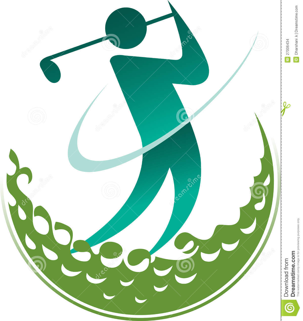 golf clipart at getdrawings com free for personal use golf clipart rh getdrawings com free golf clipart images free golf clipart black and white