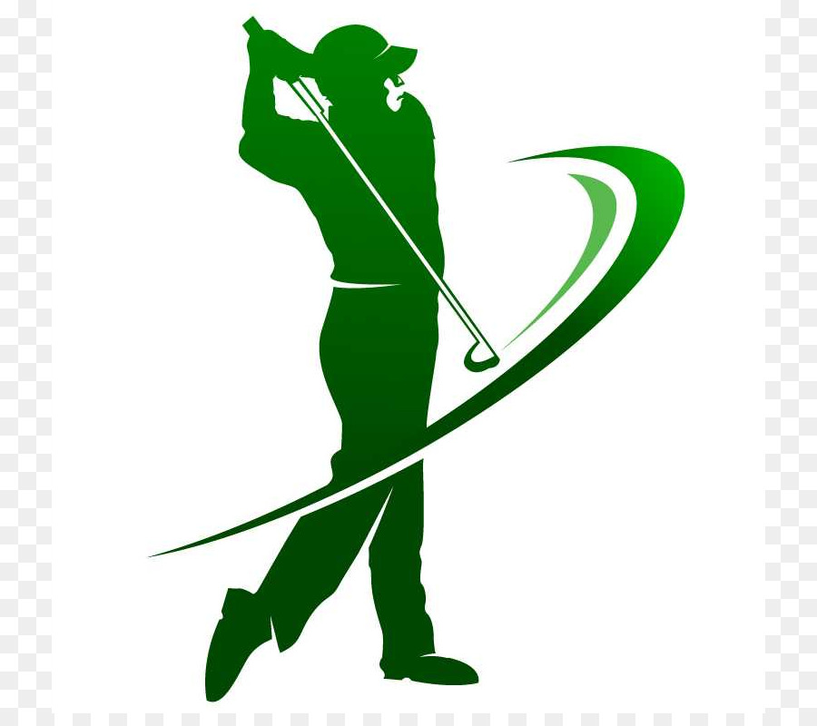 900x800 Golf Blog Clip Art