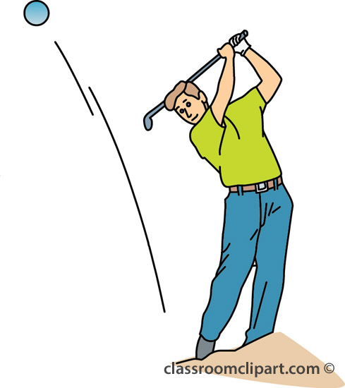 489x550 0 Images About Golfers On Funny Golf Clip Art