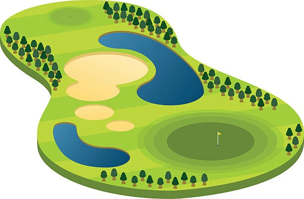 golf course clipart at getdrawings com free for personal use golf rh getdrawings com golf club clip art images golf club clipart png