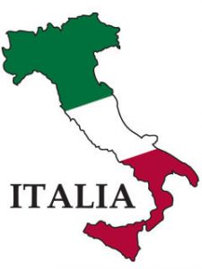 225x300 Lovely Free Italian Clip Art Top 90 Italy Clipart Image
