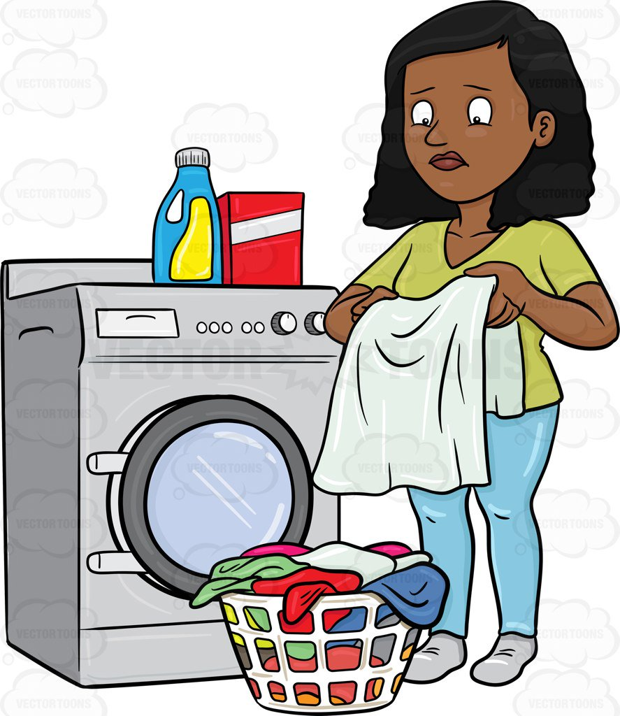887x1024 Sorting Laundry Cliparts Free Download Clip Art