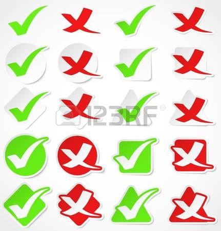 431x450 Choice Clipart Useful