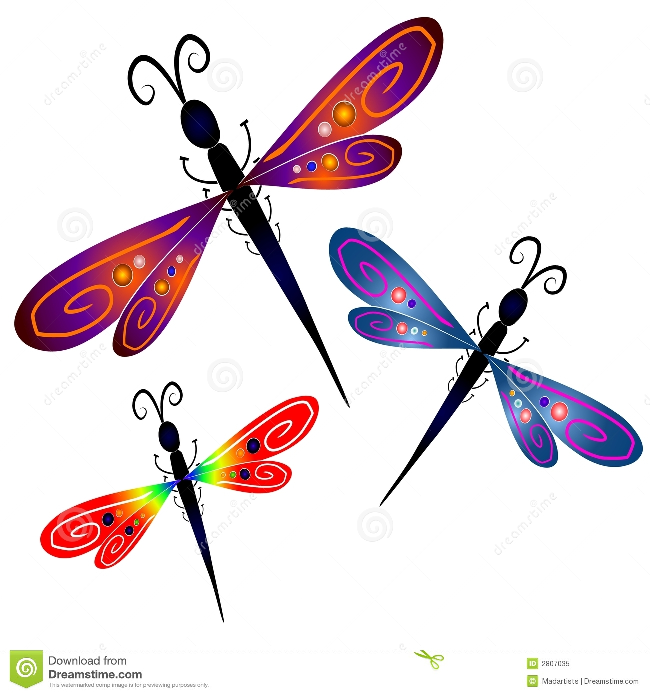 1300x1390 Dragonfly Images Clip Art Clipart
