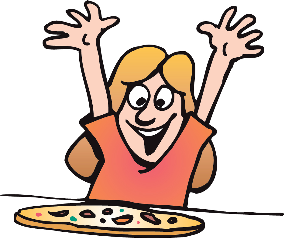 938x788 Food Clipart For Classroom Lunch Choice