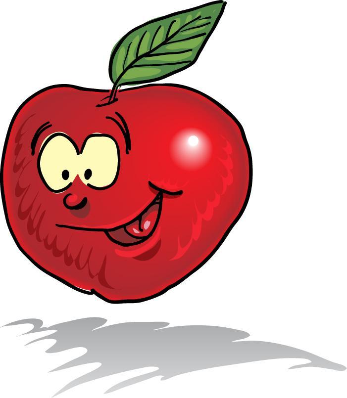 701x805 Ingenious Inspiration Healthy Food Clipart 20 Best Health Clip Art