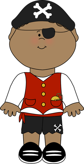 282x550 Pirates Pictures For Kids Find Here More
