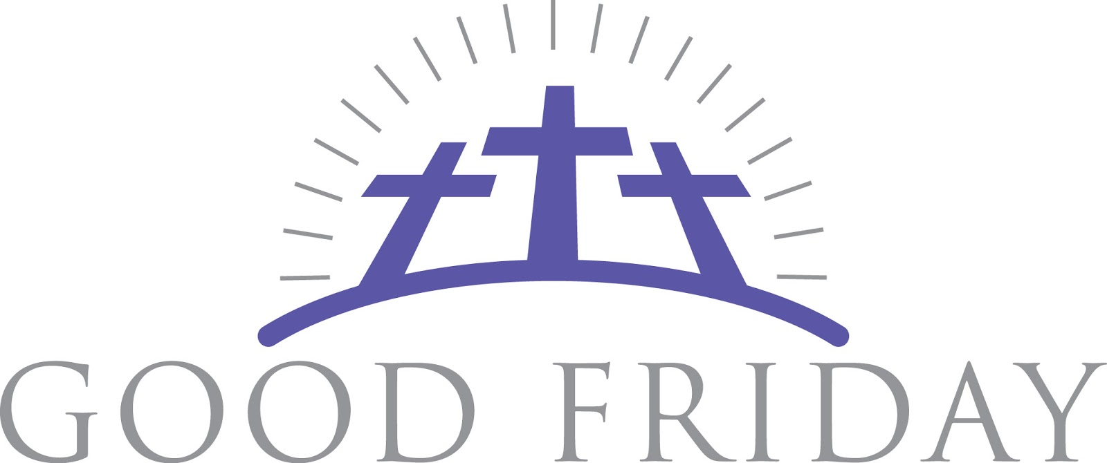 1600x670 Good Friday Clipart Beautiful Clipart Of Good Friday 2018