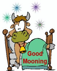 200x250 Good Morning Animation Free Animated Good Morning Messages Clip