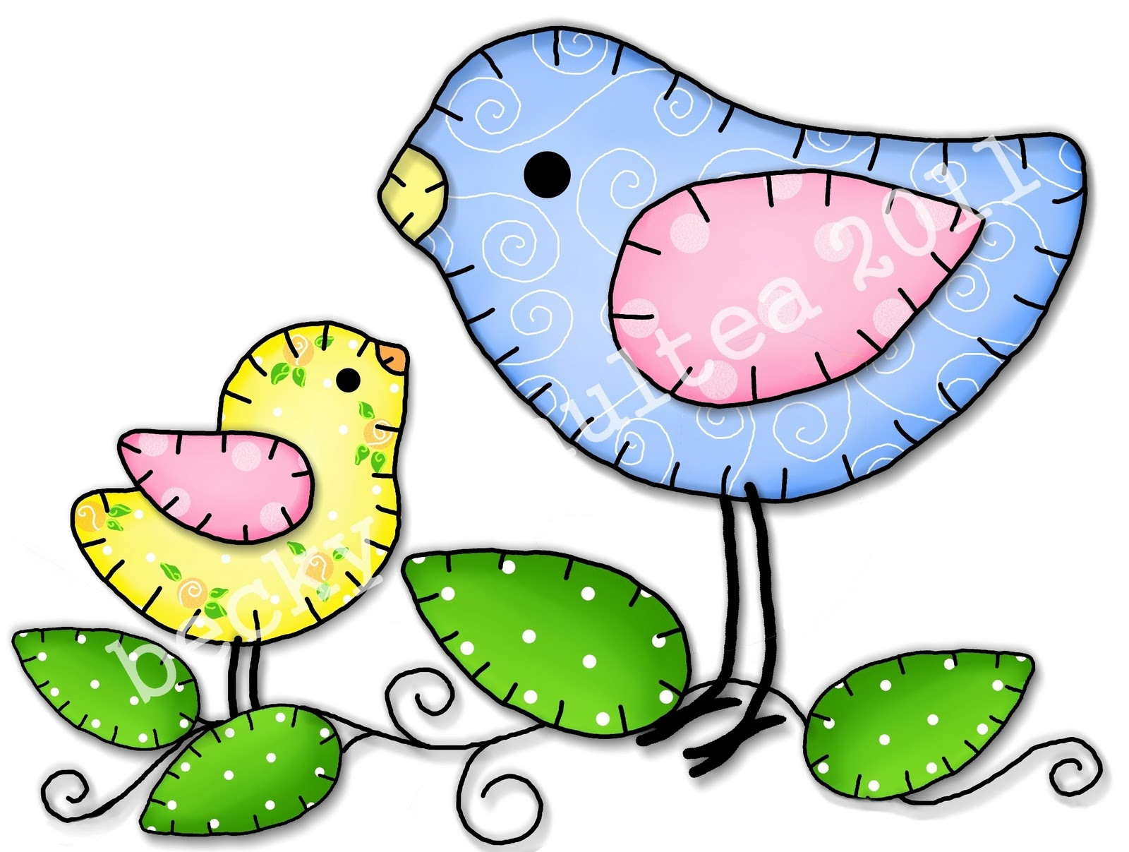 good clipart at getdrawings com free for personal use good clipart rh getdrawings com morning clipart png morning clipart images