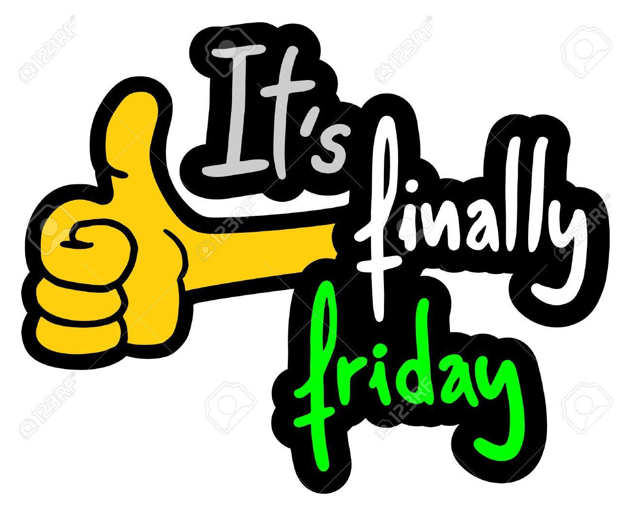 1300x1064 Good Morning Children Happy Friday Enjoy Stay Safe Warm Bless