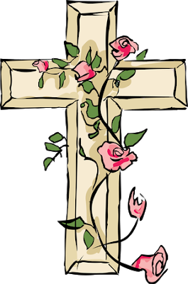 265x400 Good Friday Clipart Beautiful Clipart Of Good Friday 2018