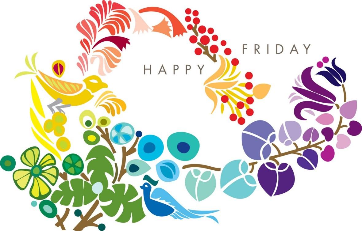 1180x754 Happy Good Friday Clipart