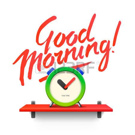 450x450 Morning Clipart Good Friday